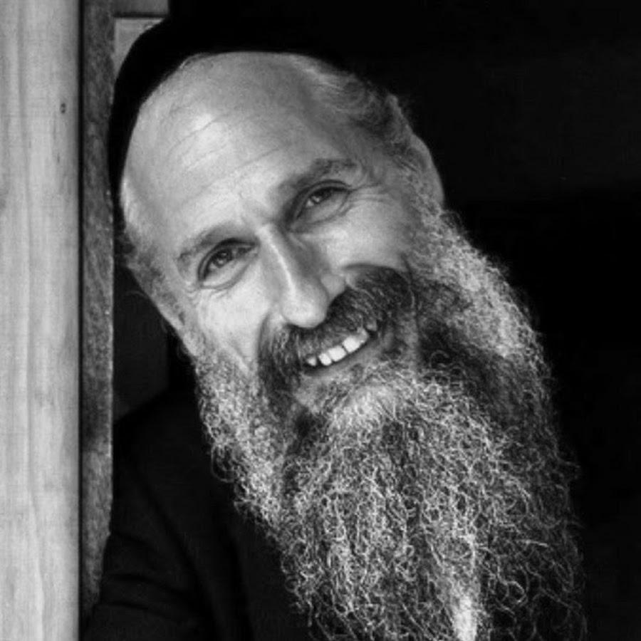 MBD - Mordechai Ben David